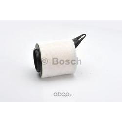 Воздушный фильтр (Bosch) F026400018