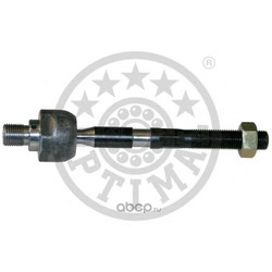 Осевой шарнир, рулевая тяга (Optimal) G21180