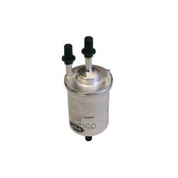 Топливный фильтр (SCT) ST6091