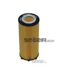Фильтр масляный ECO FRAM (Fram) CH11150ECO