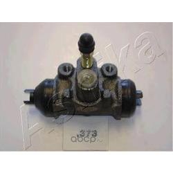 Колесный тормозной цилиндр (Ashika) 6703373