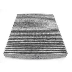 Фильтр салона угольный (Corteco) 80000400