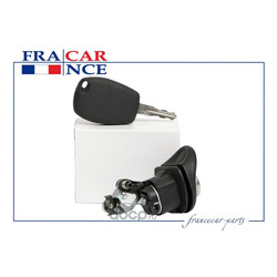 Личинка замка багажника 905020198R / FRANCECAR (Francecar) FCR210342