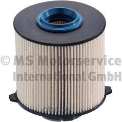 Топливный фильтр (Ks) 50014482