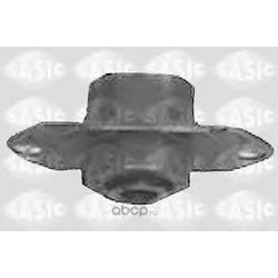 Кронштейн, подвеска двигателя (Sasic) 4001823