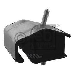 Подвески для двигателя и передачи (Febi) 12019