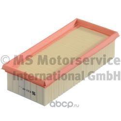 Воздушный фильтр (Ks) 50014307