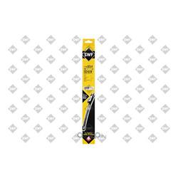 """Щётка стеклоочистителя """"Visioflex (Swf) 119514"""