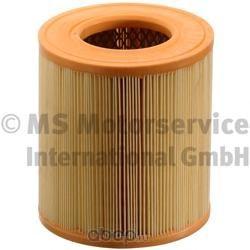 Воздушный фильтр (Ks) 50014007