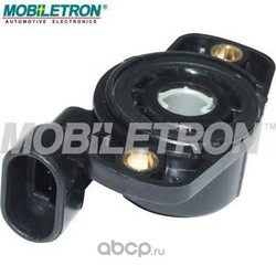 Датчик (Mobiletron) TPE009