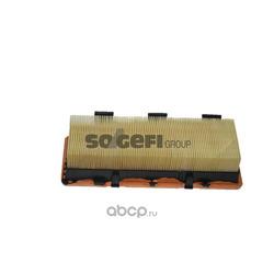 Фильтр воздушный FRAM (Fram) CA5941