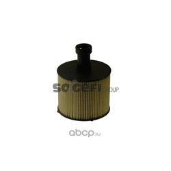 Топливный фильтр (Fram) C11574