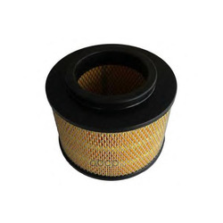 Воздушный фильтр (SCT) SB3280