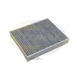 Фильтр, воздух во внутреннем пространстве (Comline) EKF323A