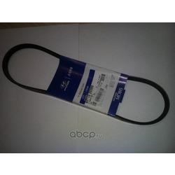 РЕМЕНЬ ПРИВОДНОЙ ЗУБЧАТЫЙ (Hyundai-KIA) 9771322260