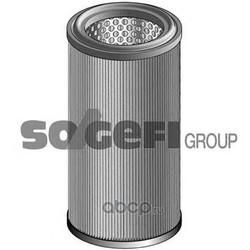 Воздушный фильтр (PURFLUX) A1291