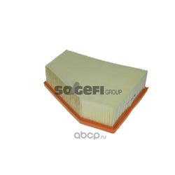 Фильтр воздушный FRAM (Fram) CA11409