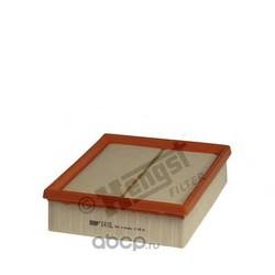 Воздушный фильтр (Hengst) E415L