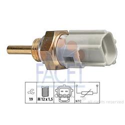 Датчик температуры жидкости (Facet) 73323