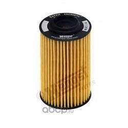 Масляный фильтр (Hengst) E622HD145