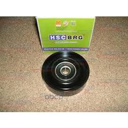 Ролик натяжной ремня кондиционера (HSC) 70258