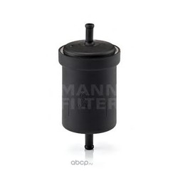 Топливный фильтр (MANN-FILTER) WK6131