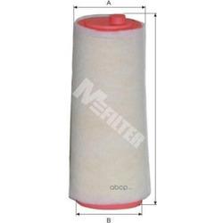 Фильтр воздушный (M-Filter) A817