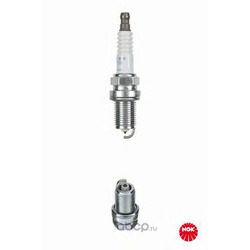 Свеча зажигания PFR6N-11 Laser Platinum (NGK) 3546