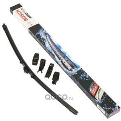 Щетка стеклоочистителя (Bosch) 3397006950