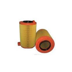 Фильтр воздушный двигателя (Alco) MD5226