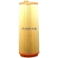 Воздушный фильтр (JP Group) 1418600300