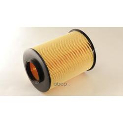 Воздушный фильтр (Klaxcar) FA107Z