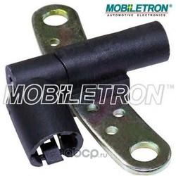 Датчик импульсов (Mobiletron) CSE020