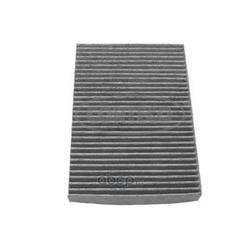 Фильтр, воздух во внутреннем пространстве (Corteco) 80000114