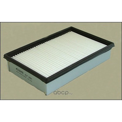 Воздушный фильтр (Mecafilter) ELP3891