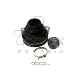 Комплект пыльника внутреннего ШРУСа левого приводного вала (ASAM-SA) 30169