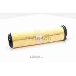 Воздушный фильтр (Bosch) 1457433333