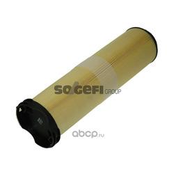 Фильтр воздушный FRAM (Fram) CA10378