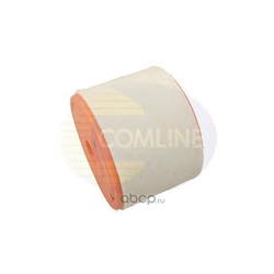 Воздушный фильтр (Comline) EAF808