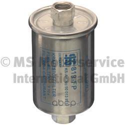 Фильтр топливный (Ks) 50013273