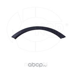 Молдинг крыла переднего правого KIA Sportage III (NSP) NSP02877123W000