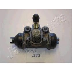 Колесный тормозной цилиндр (Japanparts) CS373