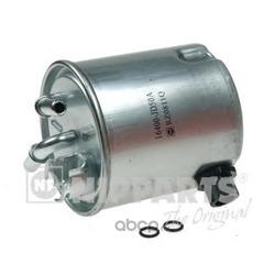 Топливный фильтр (Nipparts) J1331044