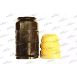 Защитный комплект амортизатора (к-т на 1 аморт.) перед FIAT: DUCATO 1800КГ (PATRON) PSE6067