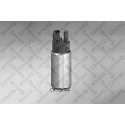 Топливный насос (Stellox) 1001206SX
