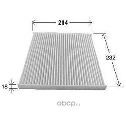 Фильтр (VIC) AC103E