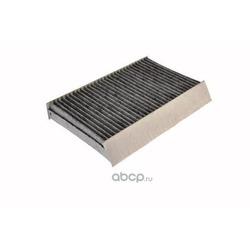 Фильтр, воздух во внутренном пространстве (Comline) EKF297A