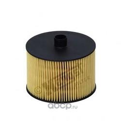 Топливный фильтр (Hengst) E79KPD118