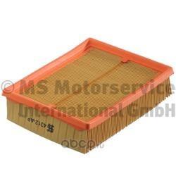 Воздушный фильтр (Ks) 50014312