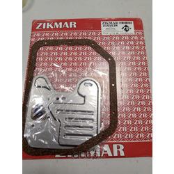 Фильтр АКПП (комплект) (Zikmar) Z15152R